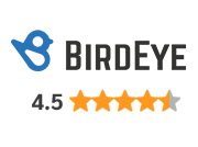 bird-eye-award