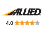 allied-award