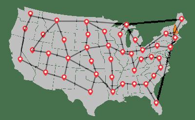 interstate-move